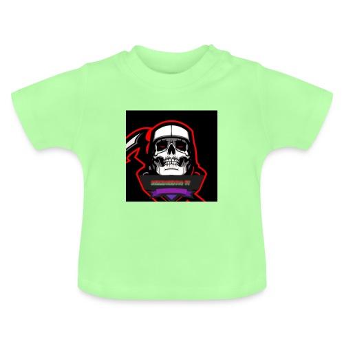 DerMagier432YT Shop - Baby T-Shirt
