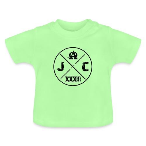JC 33 - Baby T-Shirt