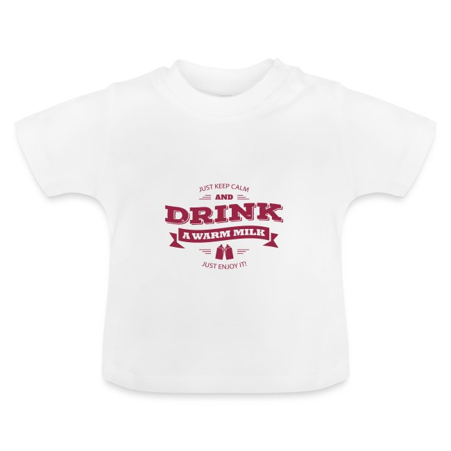Drink Milk 2