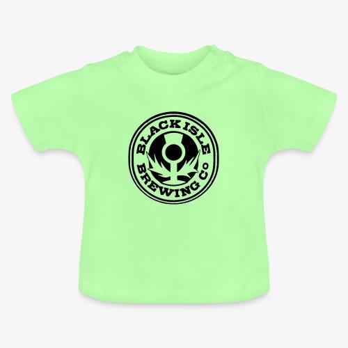 scotlandbrewing1 - Baby T-Shirt
