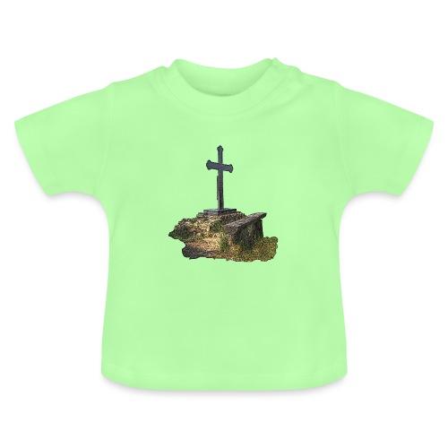 maegdetrappe harz 1 - Baby T-Shirt