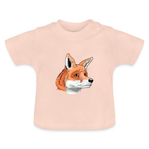 Fuchs - Baby T-Shirt