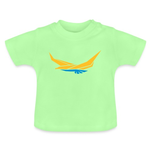 Adler - Baby T-Shirt