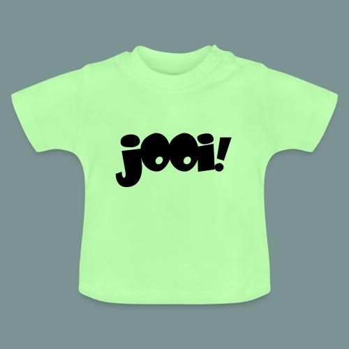 Jooi - Baby T-shirt