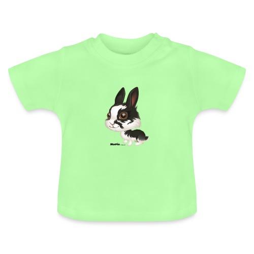 Kanin - Baby-T-skjorte