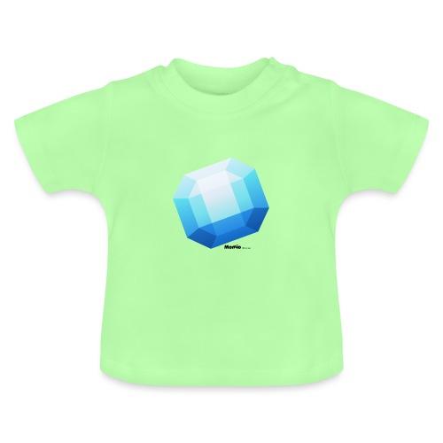 Saffier - Baby T-shirt