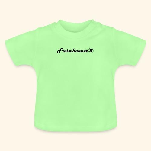 Freischnauze (R) - Baby T-Shirt
