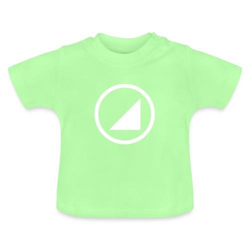 bulgebull brand - Baby T-Shirt