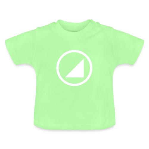 marca bulgebull - Camiseta bebé
