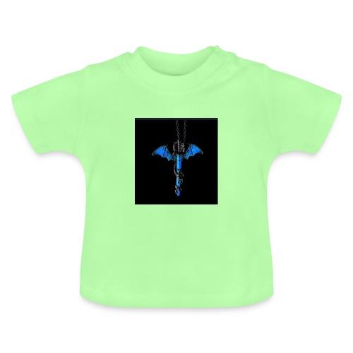 hauptsacheAFK - Baby T-Shirt