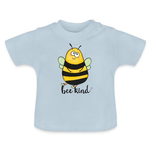 Bee kid - Baby T-Shirt