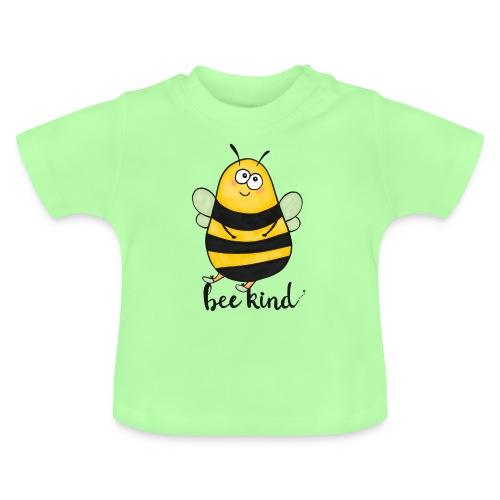 Bee Kind - Baby T-Shirt