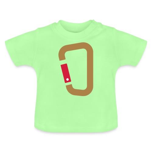 Karabin - Baby T-Shirt