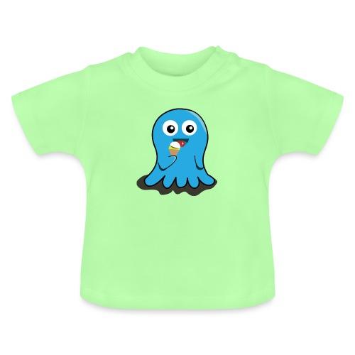 Baby summer - T-shirt Bébé