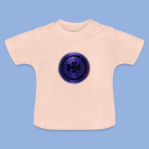 Smell like teen spirit Space 2 - T-shirt Bébé
