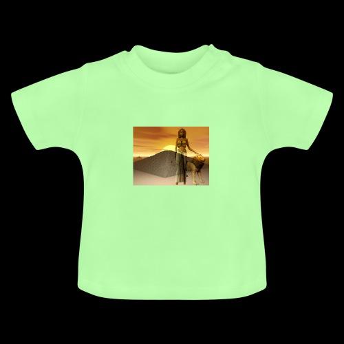 FANTASY 1 - Baby T-Shirt