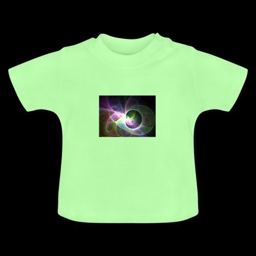FANTASY 2 - Baby T-Shirt