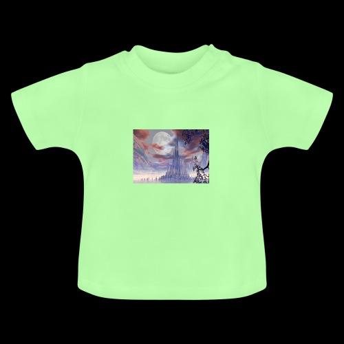 FANTASY 3 - Baby T-Shirt