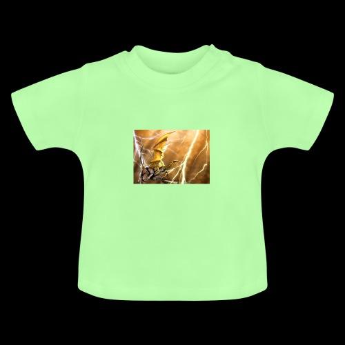 FANTASY 5 - Baby T-Shirt