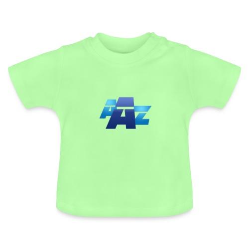 Logo unique - T-shirt Bébé