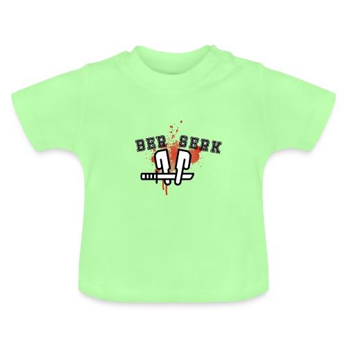 Berserk - Baby T-Shirt