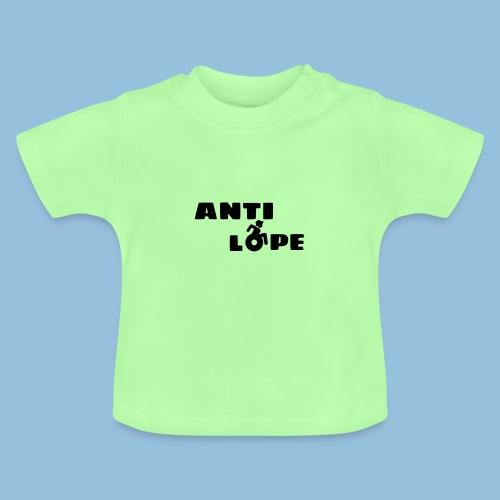 Antilope 004 - Baby T-shirt