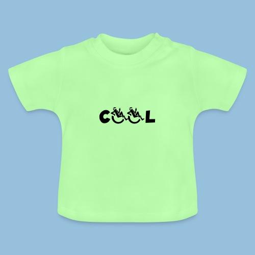 COOL 002 - Baby T-shirt