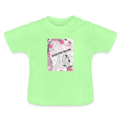 1541709554668 - Maglietta per neonato