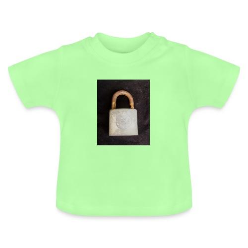 20200820 124034 - Baby T-Shirt