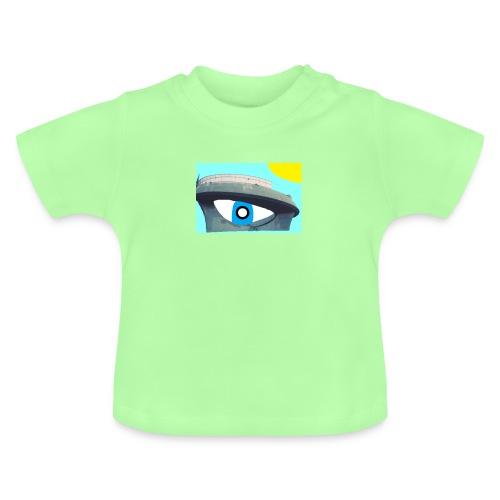 fantasimm 2 - Maglietta per neonato