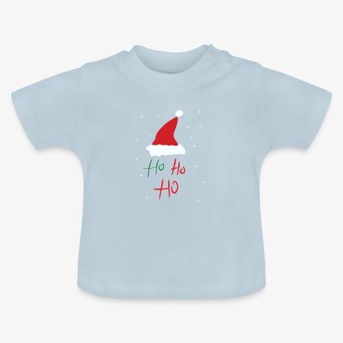 hohoho - Baby T-Shirt