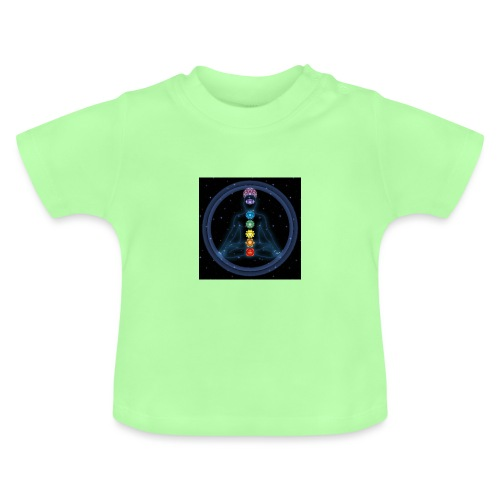 picture 11 - Baby T-Shirt