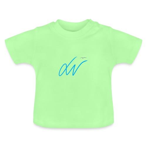 LavoroMeglio - Maglietta per neonato