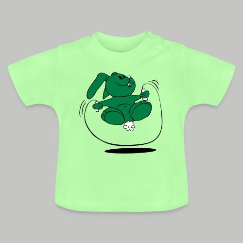 Konijntje - Baby T-shirt
