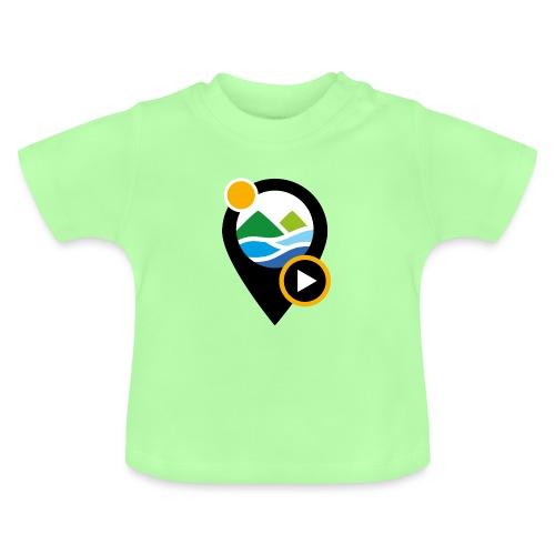 PICTO - T-shirt Bébé