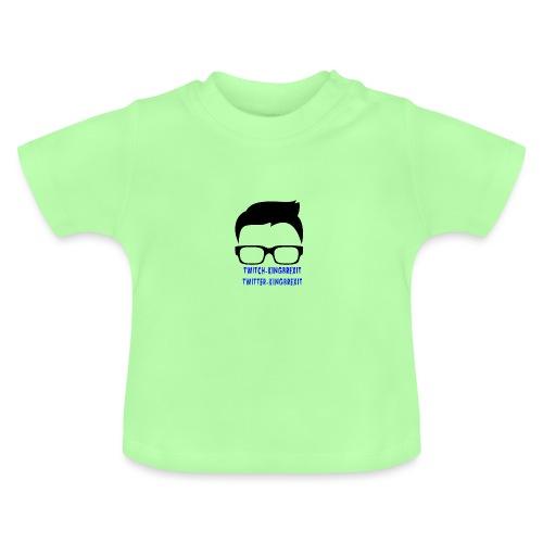 silloette - Baby T-Shirt