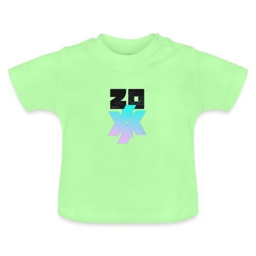 2020 - Baby T-Shirt