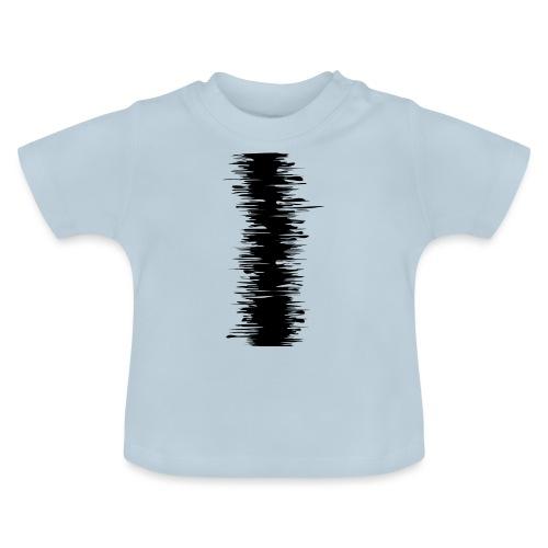 blurbeat - Baby T-Shirt
