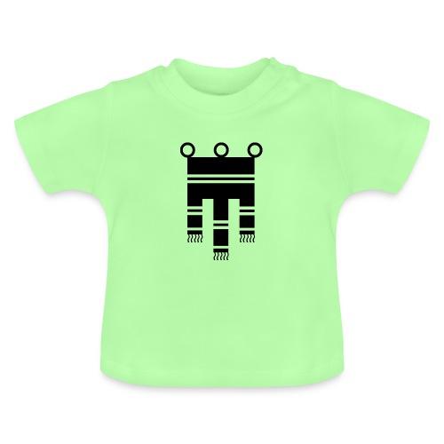 Wien - Baby T-Shirt