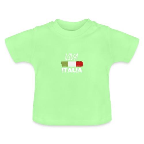 VIVA ITALIA - Baby T-Shirt