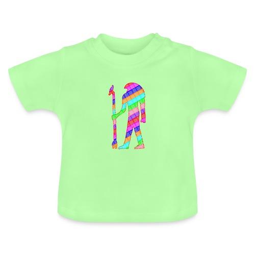 pharaon - T-shirt Bébé