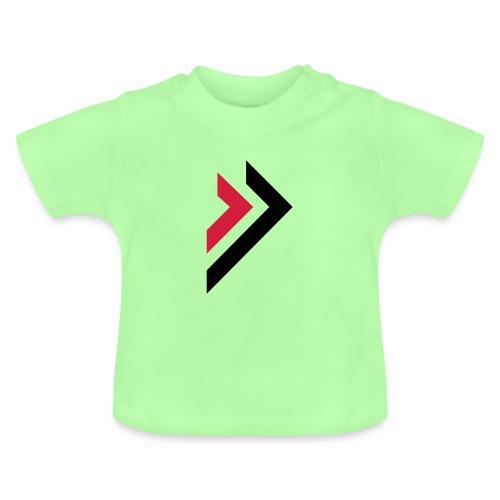 Logo de Sylmora - T-shirt Bébé