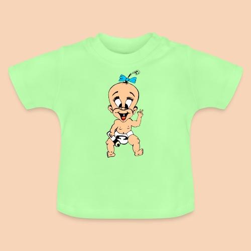 Baby - Baby T-Shirt