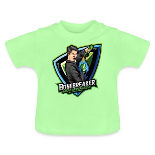 Bonerbreaker - Baby T-Shirt