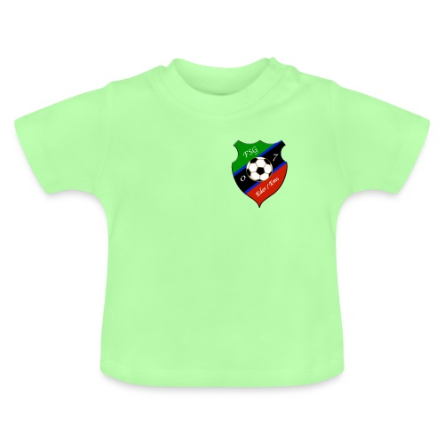 WappenEderEms - Baby T-Shirt