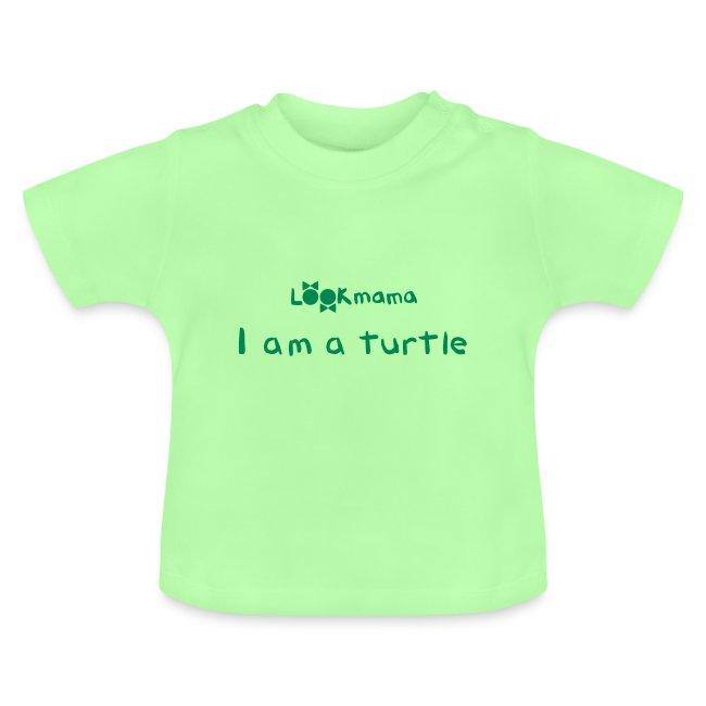 turtletype