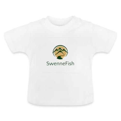 Logo 25 - Baby T-shirt