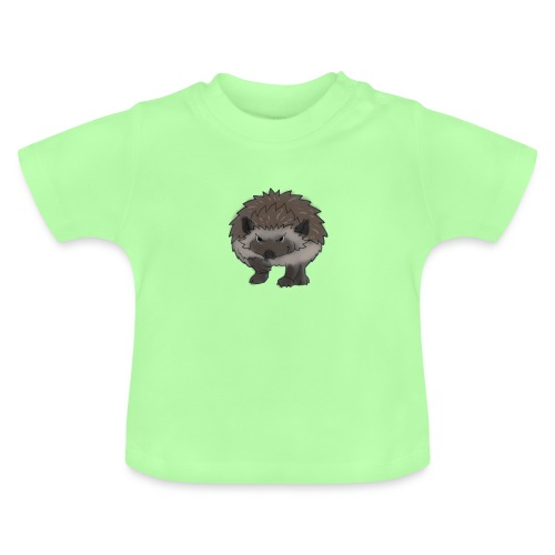 Iglesias - Baby T-Shirt