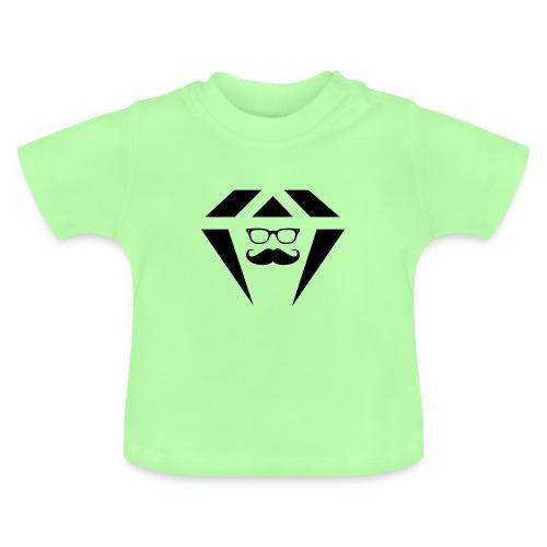 J.O.B Diamant Guy - Baby T-Shirt
