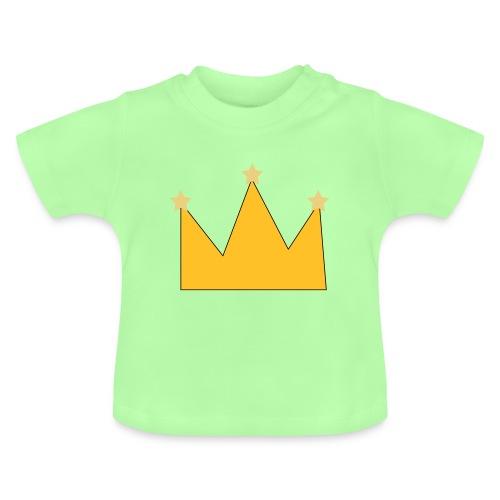 kroon - T-shirt Bébé